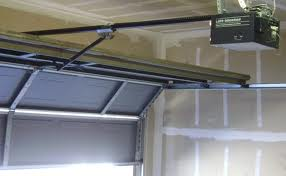 Garage Door Openers Repair Pearland