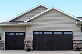Residential Garage Doors Repair Pearland