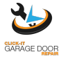 garage door repair pearland