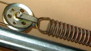 Garage Door Springs Repair Pearland
