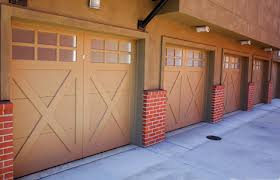 Garage Door Service Pearland