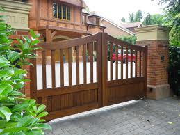 Gate Repair Pearland