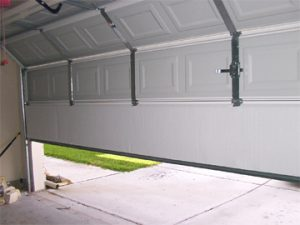 Garage Door Repair Service Pearland