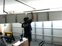 Garage Door Contractor Pearland