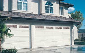 Automatic Garage Door Repair Pearland
