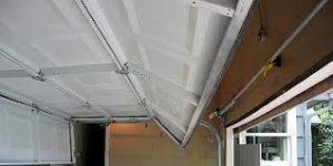 Overhead Garage Door Repair Pearland